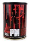Universal Nutrition Animal Pm 30 Packs Dietary Supplement