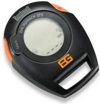 21e3r3oAv L Bushnell Bear Grylls Edition Back Track Original G2 GPS Personal Locator and Digital Compass, Orange/Black
