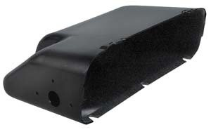 Glove Box For Vw Bug / Beetle Fits 1968-1979 (Vw Super Beetle Parts compare prices)