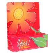 Yes for Women - Intimacy Enhancement Cream, 15ml,