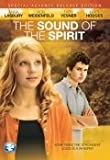 Sound of the Spirit [DVD] [2012] [Region 1] [US Import] [NTSC]