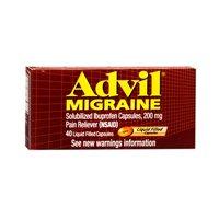 advil-migraine-pain-reliever-liquigels-200-mg-40-liquid-gels-by-advil-pack-of-2