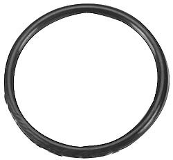 Remington 1100 410 & 28ga Replacement O-ring Seals 6 Pack