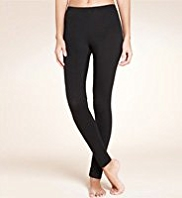 2 Pack Heatgen™ Thermal Leggings