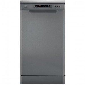 candy-cdp-4549-x-lave-vaisselle-laves-vaisselles-autonome-a-a-acier-inoxydable-boutons-a