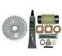 Images for Linear HAE00010 Garage Door Opener Helical & Worm Gear Kit