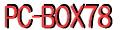 PCBOX78