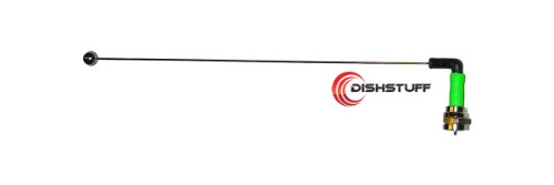 Great Deal! Dish Network UHF Remote Antenna
