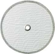 Bodum Replacement Filter Mesh for 12 Cup French Press by Bodum