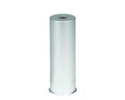 Ncstar 12 Gauge Cartridge Red Laser Bore Sighter (Tlz12G)