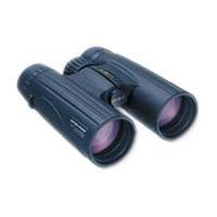 Konica Minolta Activa 8x42 Waterproof Sport Binocularwith Case & Strap