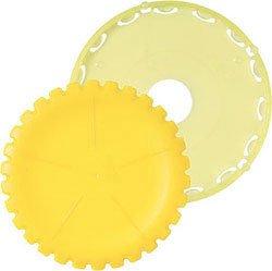 Clover Round Extra Large Yo-Yo Maker
