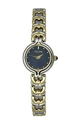 Pulsar Women's Ladies Bracelet watch #PEGA98