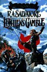 Luthien's Gamble (The Crimson Shadow) by R. A. Salvatore (1996-02-01)