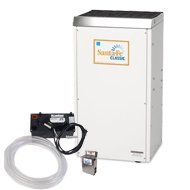 Cheap Santa Fe Classic Dehumidifier Healthy Basement Package (B005R9YJGA)