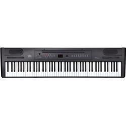 Cheap Williams Allegro 88-Key Best Price Sale