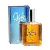 Charlie Blue Perfume by Revlon 100 ml Eau De Toilette for Women
