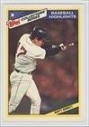 marty-barrett-baseball-card-1987-topps-woolworth-baseball-highlights-box-set-base-17