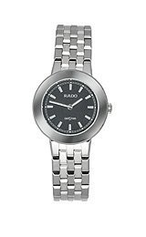 Rado Ladies Watches Diamaster R14342173 2