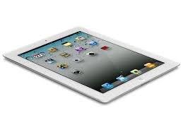 Ipad Wi-Fi 16Gb-Usa