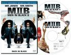 Men in Black 2 (Full Screen Special E...