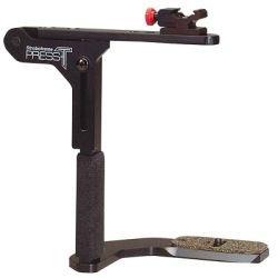 Stroboframe Press-T Flash Rotating Bracket