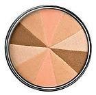 NYC Color Wheel Mosiaic Face Powder