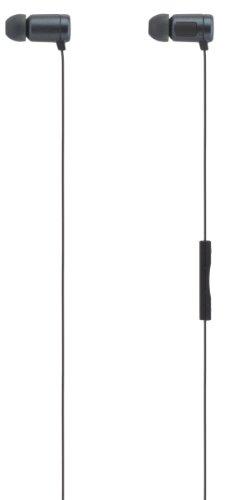 【正規代理店品】SoftBank SELECTION music piece WS52 Bluetooth対応 ワイヤレスイヤホン ブラック  SB-WS52-SHLW/BK