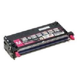 Epson High Capacity Toner for AcuLaser C2800 - Magenta