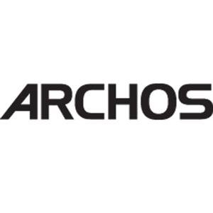 Archos, Arnova 9G2 Keyboard Case (Catalog Category: Handhelds/PDAs / Power Accessories) from Archos