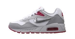 506c5a0e0d9d9  1 Nike Women Air Max Correlate   WHITE STRATA GREY SPORT FUCHSIA METALLIC  SILVER  511417-102