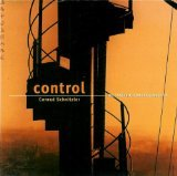 Control (The Cassette-Concert Series No. 4)
