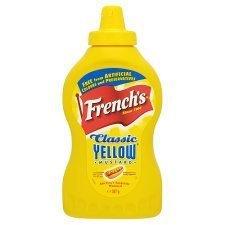french-classic-yellow-mustard-397g