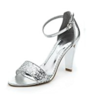 Per Una Barely There Sandals with Insolia®