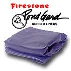 firestone-pond-liners-afr40801-fire-pond-boxed-liner-8-by-10-feet