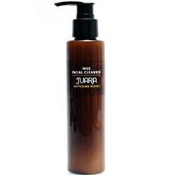 JUARA JUARA Rice Facial Cleanser - 4.75 fl oz