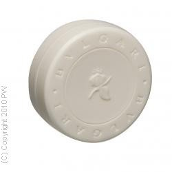 Bvlgari (bulgari) Soap by Bvlgari