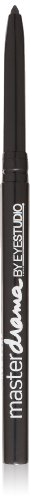 Maybelline New York Eye Studio Master Drama Cream Pencil