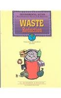 Waste Reduction (Environmental Action)
