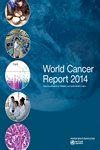 World Cancer Report 2014 (Internation...