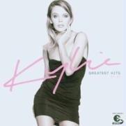 Kylie Minogue - DJ Tools Volume #2 - Zortam Music