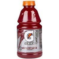 gatorade-x-factor-fruit-punch-berry-32-oz-12-pk
