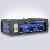 BeachTek DXA-SLR MINI PRO HDSLR Audio Adapter