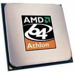 ADA4000DKA5CF AMD Athlon 64 4000+ 2.40GHz Processor ADA4000DKA5CF