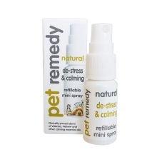 remedio-unex-mascotas-calmante-15ml-spray