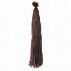 Celebrity #6 Jumbo Braid Hair Weft (BRAID3)