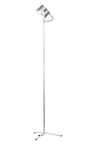 home garden lighting lamps floor lamps. Black Bedroom Furniture Sets. Home Design Ideas