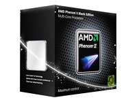 AMD Phenom II X6 1045T 2.70GHz AM3 Processor