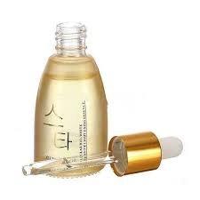 Nail Art Cuticle Intensive Moisturiser Oil Treatment Soften Tool