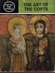 The art of the Copts PDF